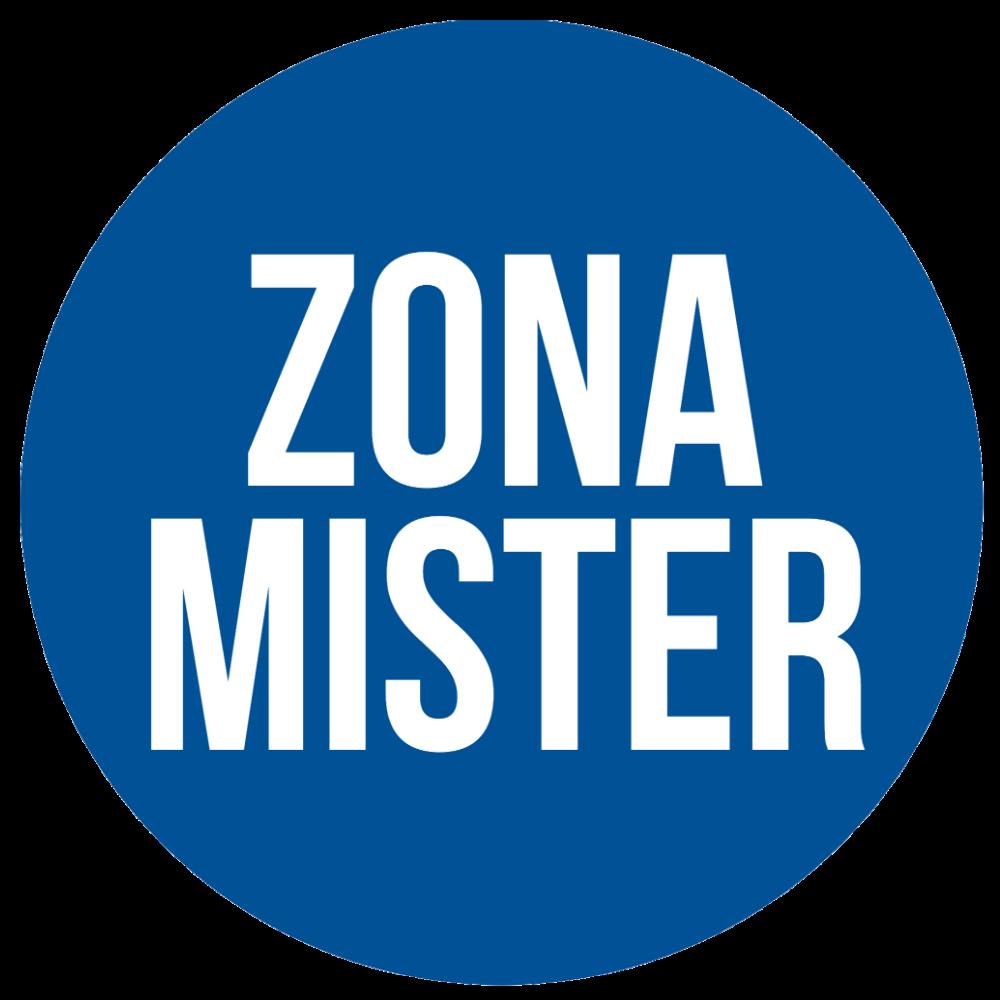 Zona Míster